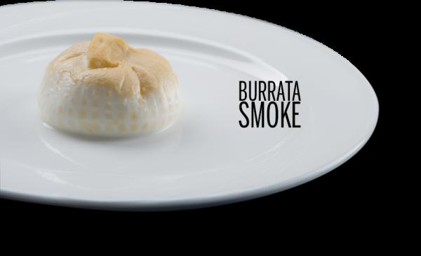 burrata2smokeflip